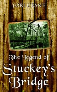 stuckey_s Bridge
