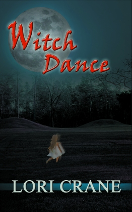 witch dance cover small