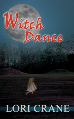 witch dance cover